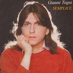 Semplice - 1981 #GianniTogni #musica #anni80 #music #80s #video