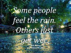 soem-people-feel-rain
