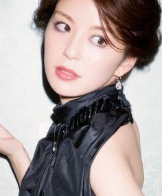 Minako Nakano