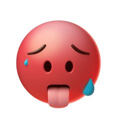 Animated Smiley Faces, Emoticon Faces, Funny Emoji Faces, Animated Emoticons, Funny Emoticons, Emoji Pictures, Emoji Images, Images Gif, Emoji Wallpaper Iphone