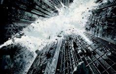 Batman iPhone Wallpaper Dark Knight Rises
