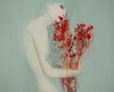 Gallery — Leslie Ann O'Dell