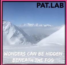 Mount Everest, Lab, Mountains, Nature, Travel, Naturaleza, Viajes, Labs, Destinations