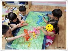 Activities For 1 Year Olds, Toddler Activities, Learning Activities, Outdoor Activities, 18 Month Old, 3 Year Olds, Backyard Games, Gross Motor, Preschool