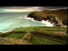 """▶ The Celts - BBC Series Ep 4 - """" From Camelot to Christ"""" - YouTube"""