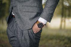 New free stock photo of businessman fashion man