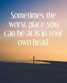 80 Inspirational Mental Health Quotes, Sayings & Images Mental Health Journal, Positive Mental Health, Mental Health Day, Mental Health Slogans, Health And Wellness Quotes, Mental Strength Quotes, Mental Illness Quotes, Progress Quotes, Healthcare Quotes