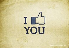 I think I like you. Like Facebook, Facebook Likes, Funny Facebook, Facebook Business, Facebook Text, Facebook Style, Facebook Search, Facebook Quotes, Facebook Profile