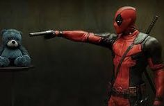 Trailers for Marvel Comics' DEADPOOL, the Merc with a Mouth starring Ryan Reynolds as Wade Wilson in the film taking theaters hostage this February Deadpool En Hd, Deadpool Images, Deadpool 2016, Deadpool Funny, Deadpool Superhero, Deadpool Comics, Lady Deadpool, Hero Arts, Entertainment