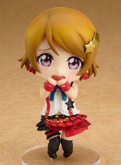 Koizumi-Hanayo-Love-Live-School-Idol-Project-Nendoroid-494-Good-Smile-Company