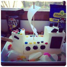 Relaterad bild Birthday Candles, Sugar, Cake, Desserts, Food, Pictures, Pastel, Deserts, Kuchen