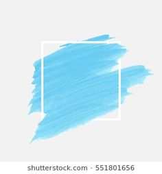 Find Logo Watercolor Background Banner Vector Art stock images in HD and millions of other royalty-free stock photos, illustrations and vectors in the Shutterstock collection. Brush Background, Background Banner, Background Pictures, Watercolor Background, Texture Painting, Paint Texture, Police Officer Gifts, Sale Banner, Banner Vector