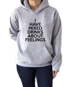 Sugarbaby Shoutout to myself cause i'm lit Hoodies fashion Women Sarcastic Humor quotes Funny Saying Hipster Fashionista Jumper Girl Fashion, Fashion Outfits, Womens Fashion, How To Wear Hoodies, Cheap Hoodies, Shirts With Sayings, Unisex, Funny Shirts, Bff Shirts