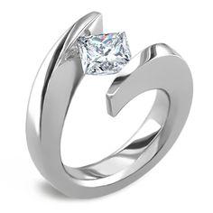 Google Image Result for http://ringdesignsengagement.com/engagement-rings-filigree/images/modern-engagement-ring-1.jpg