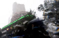 Mapping the market: Yes Bank, Hinduja take a beating