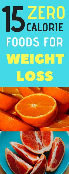 15 Zero Calorie Foods for Weight Loss - Healthy Food- Keto, Vegan, Paleo & More - Lose Weight Quick, Quick Weight Loss Tips, Weight Loss Help, Weight Loss Program, Losing Weight, Weight Gain, Diet Program, Reduce Weight, Lose Fat