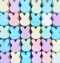 Your place to buy and sell all things handmade Easter Gift, Easter Bunny, Handmade Soaps, Handmade Items, Orange Essential Oil, Essential Oils, Aromatherapy Benefits, Shower Bombs, Shower Steamers
