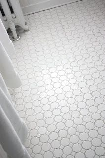 American Olean X Sausalito White White Ceramic Floor Tile - American olean 4x4 wall tile