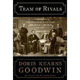 Team of Rivals (Hardcover)By Doris Kearns Goodwin