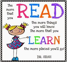 Love, Laughter and Learning in Prep!: Cheap & Cheerful Tools for Reading FUN!