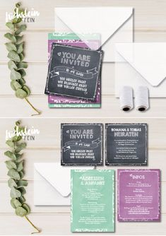 Hochzeitseinladungen You Are Invited, Letter Board, Invitations, Lettering, Getting Married, Calligraphy, Letters, Invitation, Texting