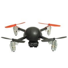 MICRO DRONE 2.0 http://www.web3iot.com/news-categories/category/hot-picks