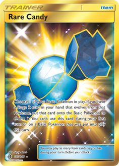 2x Unit Energy Playset LPS ptcgo in Game Card - for Pokemon TCG Online