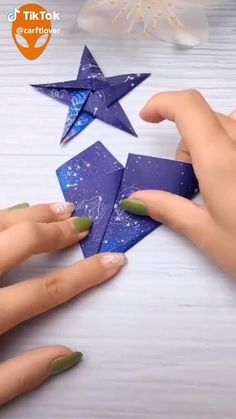 Paper Flowers Craft, Paper Crafts Origami, Paper Crafts For Kids, Craft Activities For Kids, Crafts For Teens, Diy Crafts Hacks, Diy Crafts For Gifts, Diy Arts And Crafts, Creative Crafts