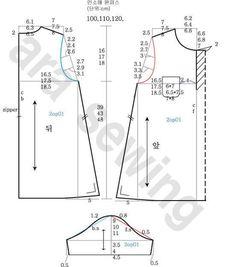 Best dress skirt pattern for girls ideas Baby Dress Patterns Dress Girls Ideas Pattern Skirt Kids Dress Patterns, Baby Clothes Patterns, Sewing Patterns For Kids, Sewing Projects For Kids, Skirt Patterns Sewing, Sewing For Kids, Baby Sewing, Baby Patterns, Pattern Skirt