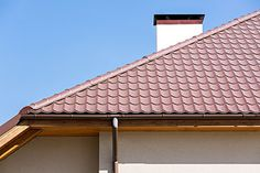 Sunshine Gutters PRO is the top #California #Gutter #Installation and #Replacement company. You can Call today for a no obligation and instant quotes.