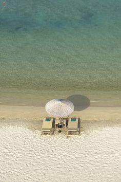 Eagles Palace welcomes you to its brand new island club on the beautiful island of Drenia. A new, unique experience that is not to be missed! Most Beautiful Beaches, Beautiful Islands, Eagles, Sun Lounger, Serenity, Beach Mat, Palace, Natural Beauty, Beverages
