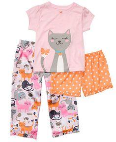 36517c7bc5c2 57 Best girls sleepwear images