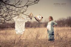 maternity photo ideas outside - Google Search