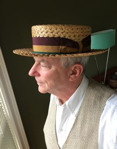 What Hat Are You Wearing Today  - Page 8242 027731de0f9