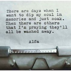 Alfa #Poem #Alfa_Poetry #Poems #alfawrites #royaltypewriter#WordPorn…