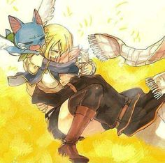 A bunch of NALU one shots! Warning, I have a dirty mind, so it filte… A bunch of NALU one shots! Warning, I have a dirty mind, so it filte… Fanfiction Fairy Tail Nalu, Fairy Tail Meme, Fairy Tail Lucy, Fairy Tail Ships, Fairy Tail Fotos, Arte Fairy Tail, Fairy Tail Comics, Image Fairy Tail, Fairy Tail Family