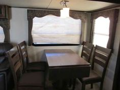 2016 New Keystone Cougar 28RLS Travel Trailer in Alabama AL.Recreational Vehicle, rv, 2016 Keystone Cougar28RLS, 15,000 BTU Air Condit, 50 Amp Service w/A/C, Camping In Style Pack, Convenience Package, Correct Track, Decor- Platinum, Exterior-Champagne, Free Standing Dinette, LED Ceiling Lights, Polar Package, RVIA Seal, Tri Fold Sleeper Sofa, Value Package, Winterization, X-Lite Package,