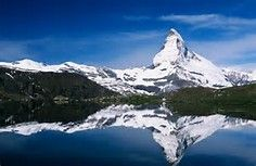Zermatt Resort Switzerland - Bing Images