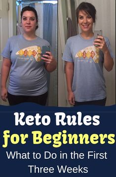 We have the best keto snacks to help you stay on track with the ketogenic diet. These Keto diet snacks are tasty and filling. Even better, the recipes for Ketogenic snacks are simple and easy. Give these Keto friendly snacks a try! Diet Ketogenik, Keto Diet Guide, Ketogenic Diet Meal Plan, Ketogenic Diet For Beginners, Diet Plan Menu, Diet Food List, Keto Diet For Beginners, Diet Meal Plans, Keto List Of Foods