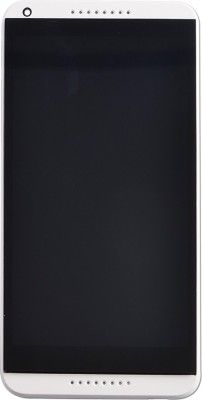 MS TECHNO HTC 816 LCD Price in India - Buy MS TECHNO HTC 816 LCD online at Flipkart.com