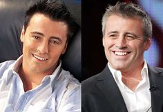 Advertisement Matt LeBlanc American actor Matt LeBlanc played the role of an actor of questionable talent Joey Tribbiani, determined to succeed in the. Friends Cast, Matt Leblanc, Joey Tribbiani, Matthew Perry, American Actors, Then And Now, Men's Fashion, It Cast, Wallpaper