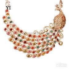 Imagini pentru expensive jewelry Bird Jewelry, Jewelry Sets, Jewelry Design, Diamond Gemstone, Diamond Jewelry, Most Expensive Jewelry, Schmuck Design, Crystal Necklace, French Vintage