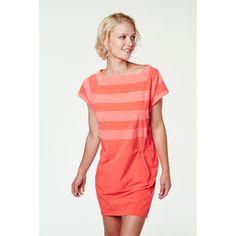W THALIA DRESS - Femme - Jupes & Robes - Helly Hansen Official Online Store