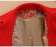 Как пришить подклад к пальто | Творческая мастерская Ангел АHogyan kell varrni a bélés a kabátot