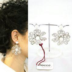 Particolari accessori #madeinitaly www.noccoluxurydetails.it  #Nocco accessori #noccobijoux #moda