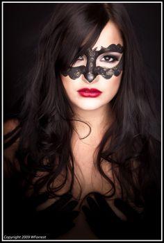 Plastic Masks To Decorate Gorgeous Vampire Diaries Katherine Pierce Masquerade Maskhigginscreek Decorating Design