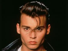 johnny depp | Fondos de pantalla de Johnny Depp Joven - Imagen de Johnny Depp Joven