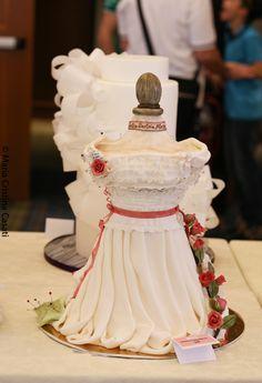 #cake #design #festival