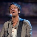 Keith Urban Performs 'Cop Car' on Jimmy Fallon [WATCH]