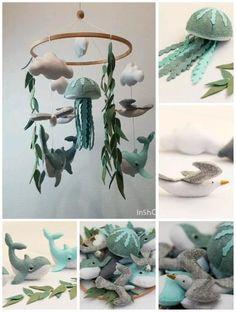 Jellyfish Drawing, Jellyfish Painting, Jellyfish Sting, Watercolor Jellyfish, Jellyfish Tattoo, Nautical Baby Nursery, Girl Nursery, Jellyfish Quotes, Jellyfish Facts